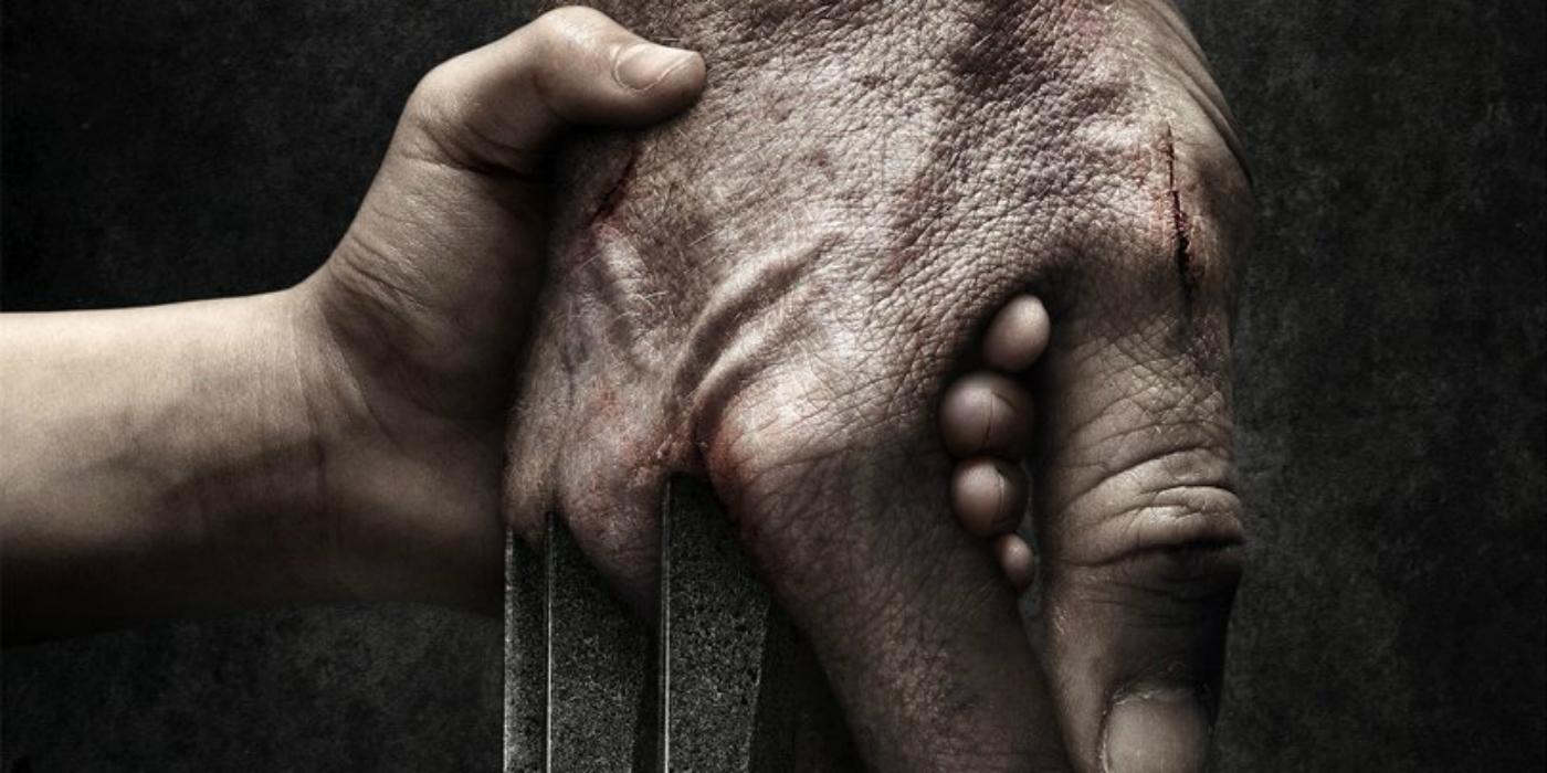 预告片  《金刚狼3》明年上映,预告片你都看了吗?-乌贼派