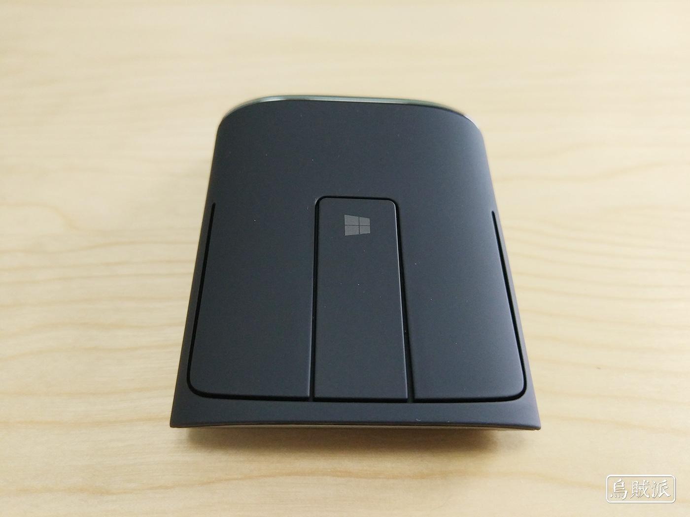 联想 N700 触控条部分造型